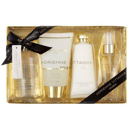 Adrienne Vittadini Studio Boxed Gift Set