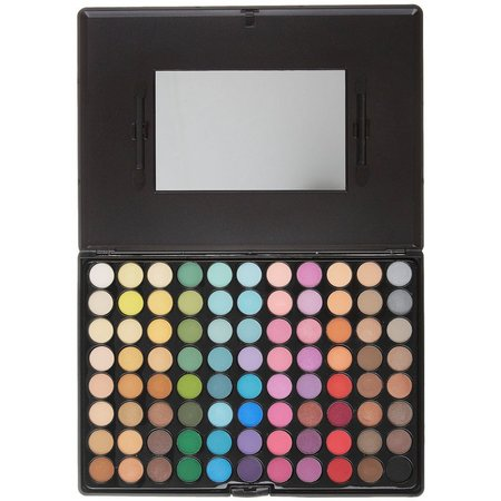 Beauty Treats 88 Professional Palette