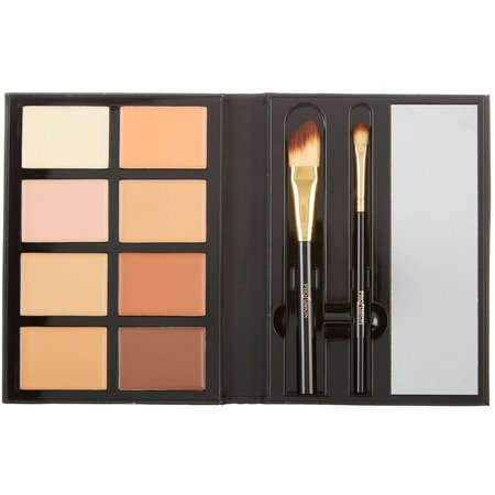Profusion Conceal Case