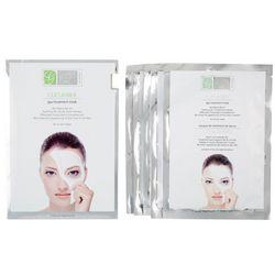Global Beauty Care Premium Cucumber Facial Mask