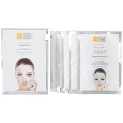 Global Beauty Care Premium Vitamin C Spa Treatment
