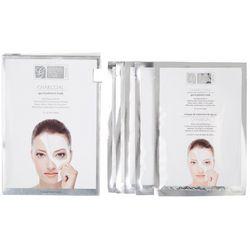 Global Beauty Care Premium Charcoal Spa Treatment