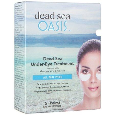 Dead Sea Origins Dead Sea Under-Eye Treatment