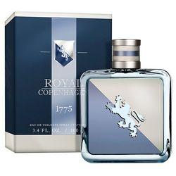 1775 for Men By Royal Copenhagen EDT Spray