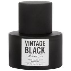 Vintage Black by Kenneth Cole Reaction for Men