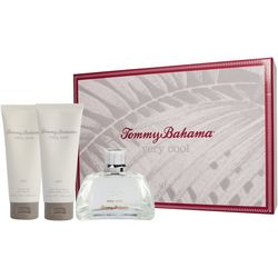 Tommy Bahama Very Cool Mens 3-pc. Set