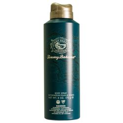 Tommy Bahama Martinique Body Spray For Men 6