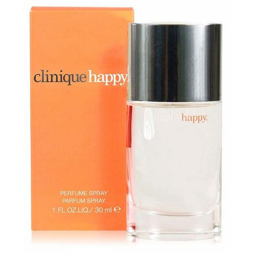 Clinique Happy Eau de Parfum Spray 1.0 fl. oz. | Bealls Florida