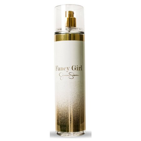 Jessica Simpson Fancy Girl Womens Body Mist