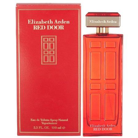Elizabeth Arden Red Door Fragrance 3.3 oz