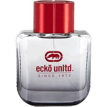 Marc Ecko Unlimited Mens 1.7 fl. oz. EDT