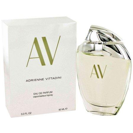 Adrienne Vittadini 3.0 oz. AV Perfume