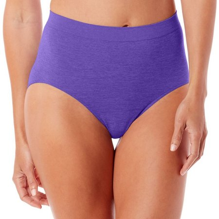 Bali Comfort Revolution Brief Panties DF803J