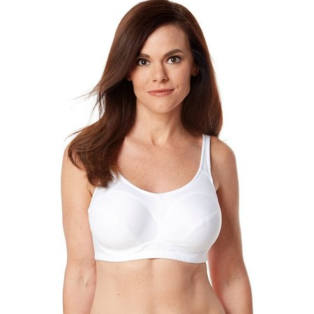 Lunaire COOLMAX Sports Bra 111111