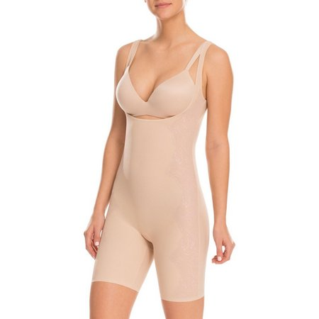 Assets RHL By Spanx Luxe & Lean Open