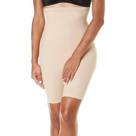 Red Hot Label by Spanx Clever Controllers Slimmer