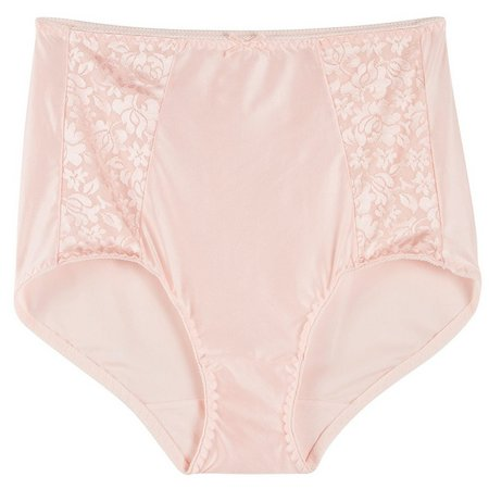 Bali Essentials Double Support Panties DFDBBF