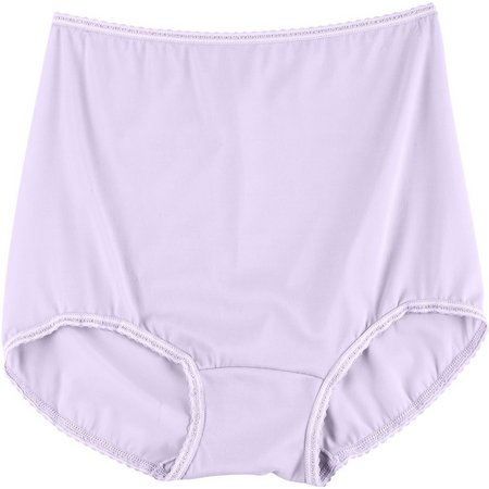 Bali Skimp Skamp Brief Panties 2633