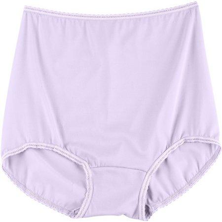 New! Bali Skimp Skamp Brief Panties 2633