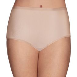 Vanity Fair Cooling Touch Brief Panties - 13124