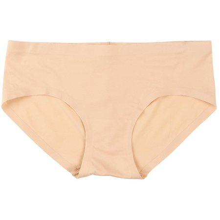 Maidenform Comfort Devotion Hipster Panties 40851
