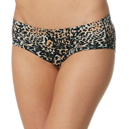 Maidenform Comfort Devotion Hipster Panties 40851