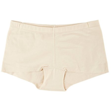 Maidenform Dream Cotton Boyshort Panties - DM0002