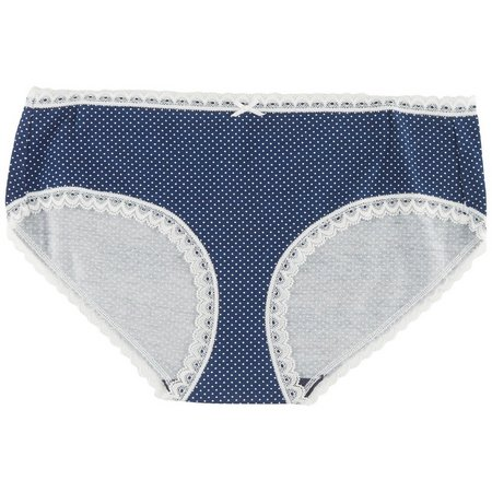Maidenform One Fab Fit Hipster Panties DMCS51