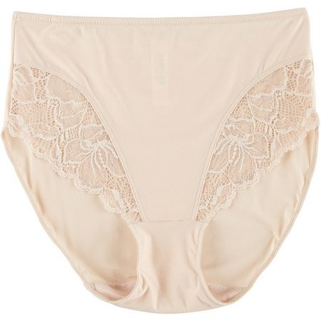 Bali Lace Desire Brief Panties - 2D61
