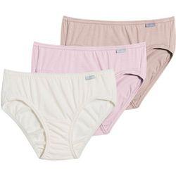 Jockey Elance Bikini Panties 1489