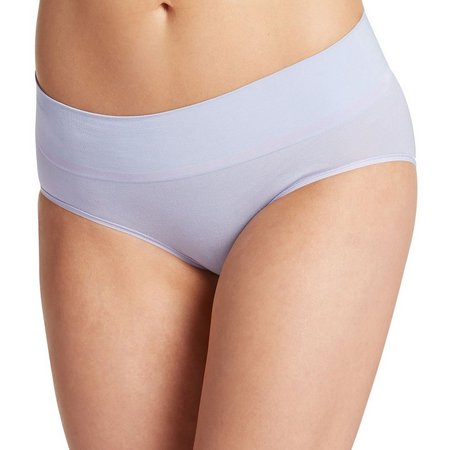 Jockey® Natural Beauty Hipster Panties 2452