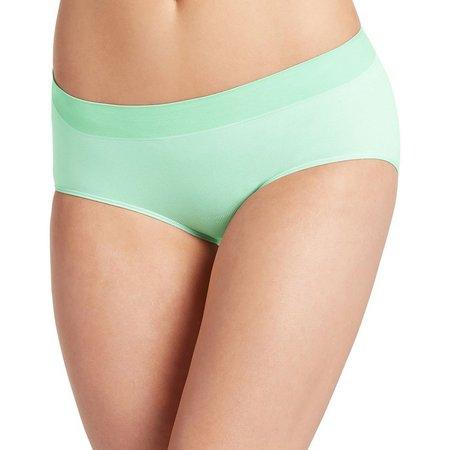 Jockey Modern Micro Hipster Panties 2027