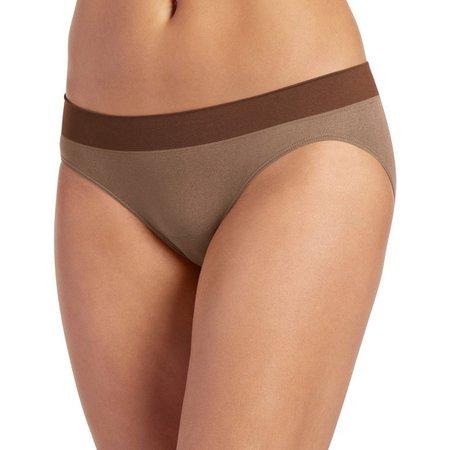Jockey Modern Micro Bikini Panties 2045