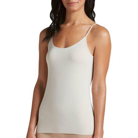 Jockey Modern Luxe Camisole 2051