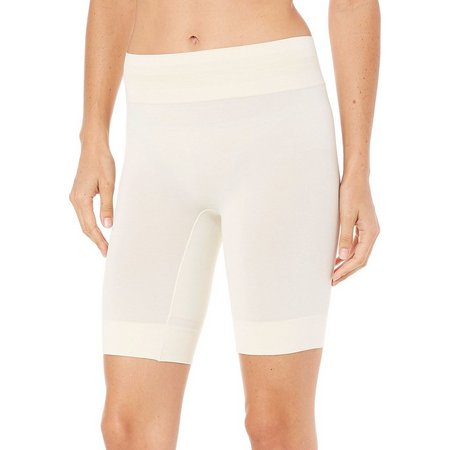 Jockey For Her Skimmies Cooling Slipshorts 2113