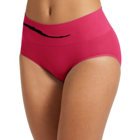 Jockey Sporties Wave Hipster Panties 2176