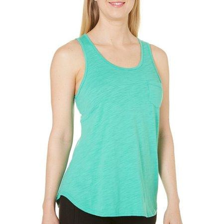 Karen Neuburger Womens Breeze Pajama Tank Top