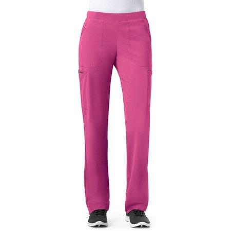 WonderWink Womens High Performance Scrub Pants