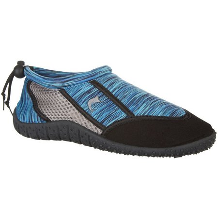 Womens Oceania Space Dye Water Shoes