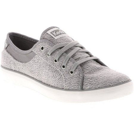 Keds Womens Coursa Casual Shoes