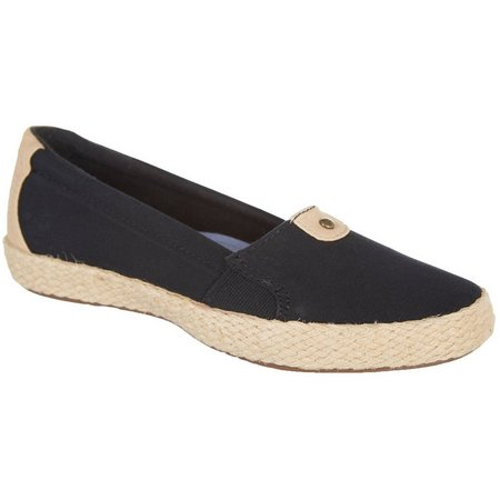 Grasshoppers Womens Skylar Shoes