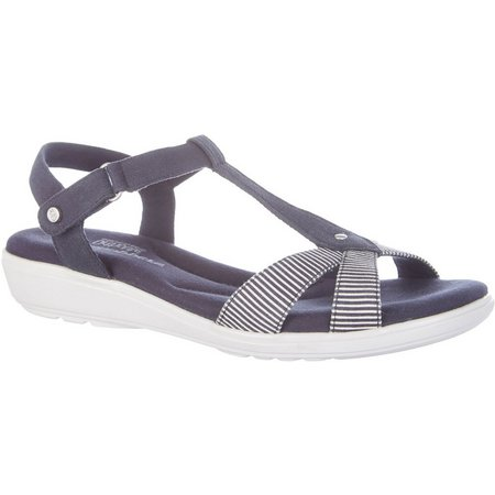 Grasshoppers Womens Rose Sandals