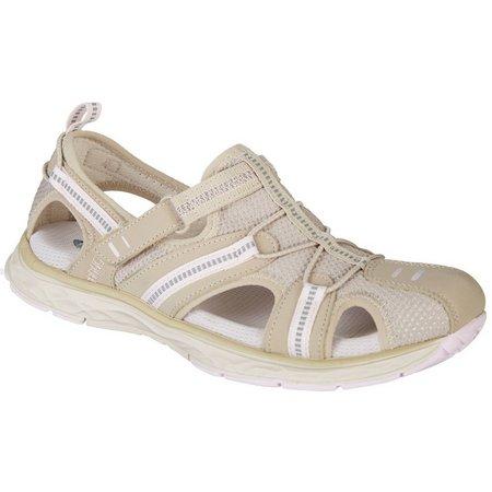 Dr. Scholl's Womens Archie Shoes