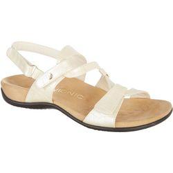 Vionic Womens Rest Paros Sandals