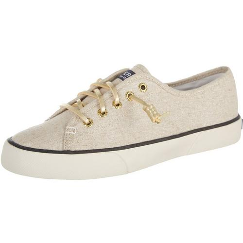 Women's Shoes | Footwear & Shoes for Women | Bealls Florida