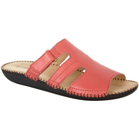 Naturalizer Womens Serene Sandals