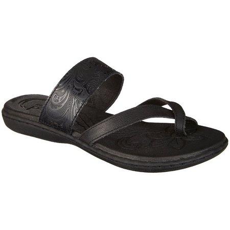 B.O.C. Womens Bellisi Sandals