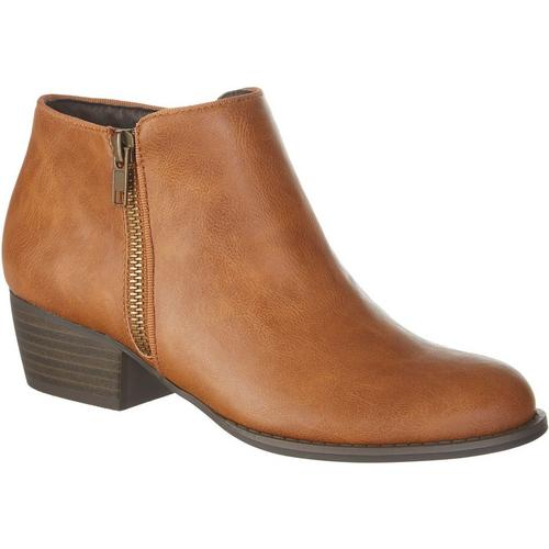 unionbay womens ankle boots bealls florida