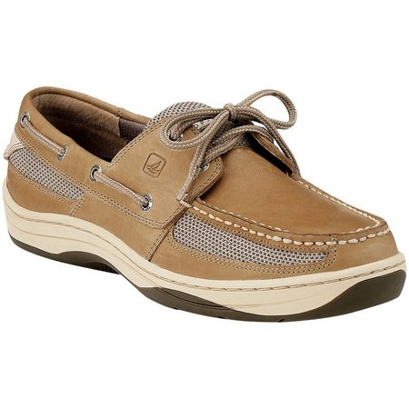 Bealls Mens Sperry Shoes