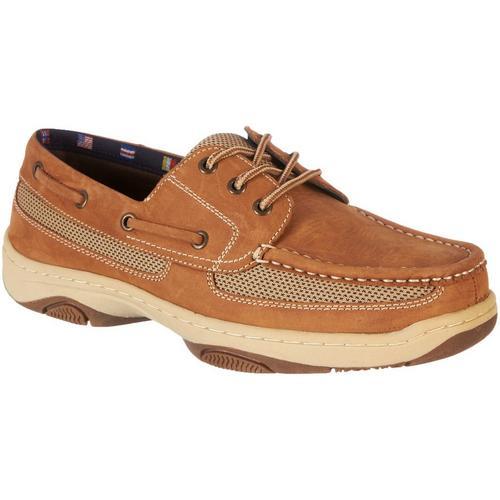 Men's Boat Shoes | Boat Shoes For Men | Bealls Florida